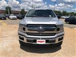 2019 F-150 SuperCrew Cab 4x4,  Pickup #NE12298 - photo 3