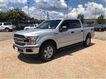 2019 F-150 SuperCrew Cab 4x4,  Pickup #NE12298 - photo 4