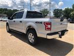2019 F-150 SuperCrew Cab 4x4,  Pickup #NE12298 - photo 6