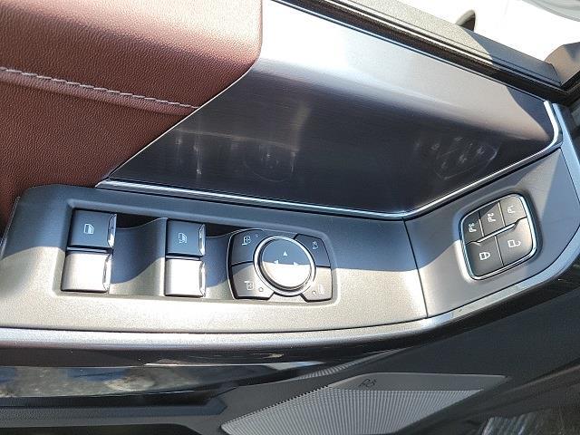 2021 Ford F-150 SuperCrew Cab 4x4, Pickup #NE16140 - photo 13