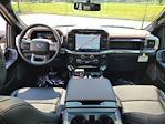 2021 Ford F-150 SuperCrew Cab 4x4, Pickup #NE16140 - photo 19