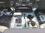 2021 Ford F-150 SuperCrew Cab 4x4, Pickup #NE16140 - photo 22