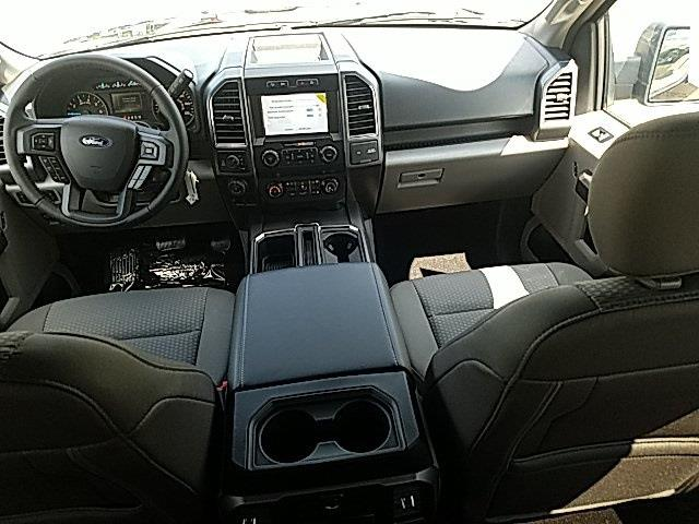 2020 Ford F-150 SuperCrew Cab 4x4, Pickup #NE18090 - photo 20