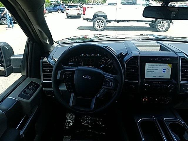 2020 Ford F-150 SuperCrew Cab 4x4, Pickup #NE18090 - photo 23