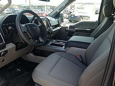 2020 Ford F-150 SuperCrew Cab 4x4, Pickup #NE18090 - photo 11
