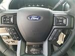 2020 Ford F-150 SuperCrew Cab 4x4, Pickup #NE18090 - photo 27