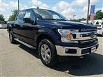 2020 Ford F-150 SuperCrew Cab 4x4, Pickup #NE18090 - photo 9