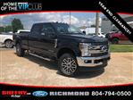 2019 F-350 Crew Cab 4x4,  Pickup #NE18879 - photo 1