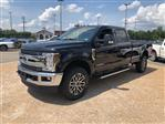 2019 F-350 Crew Cab 4x4,  Pickup #NE18879 - photo 4