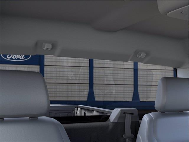 2021 Ford F-150 Regular Cab 4x2, Pickup #NE22194 - photo 22