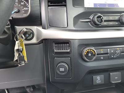 2021 Ford F-150 Regular Cab 4x2, Pickup #NE22194 - photo 11