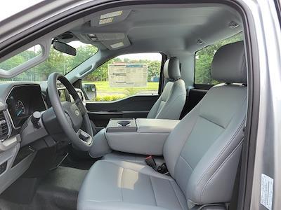 2021 Ford F-150 Regular Cab 4x2, Pickup #NE22194 - photo 14