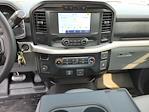 2021 Ford F-150 Regular Cab 4x2, Pickup #NE22194 - photo 15