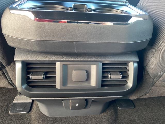2021 Ford F-150 SuperCrew Cab 4x2, Pickup #NE22196 - photo 13