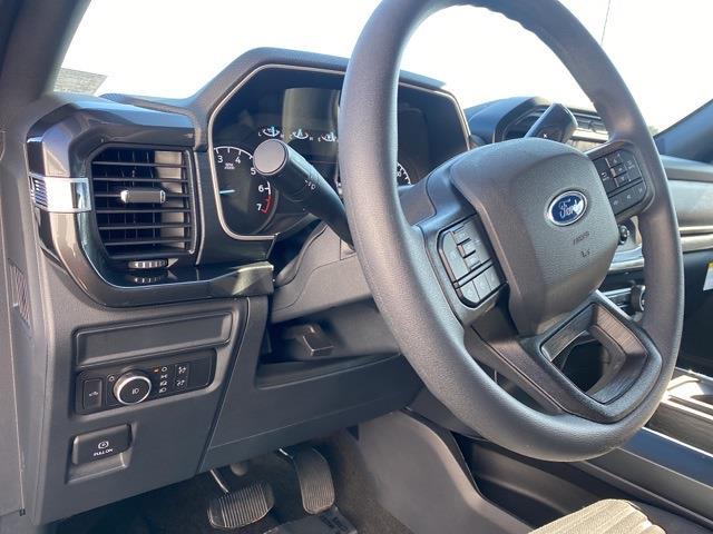2021 Ford F-150 SuperCrew Cab 4x2, Pickup #NE22196 - photo 15