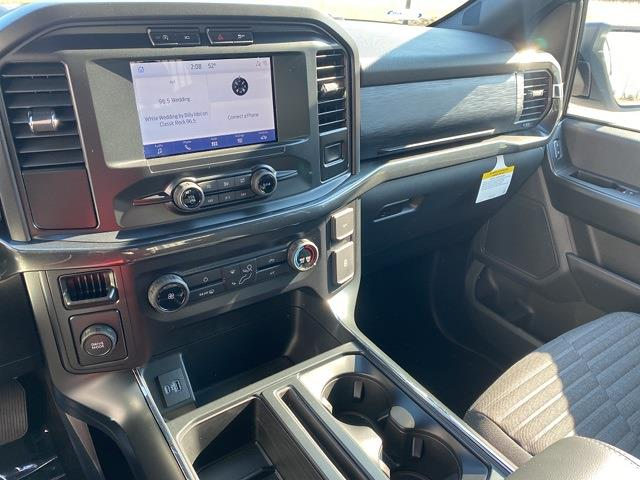 2021 Ford F-150 SuperCrew Cab 4x2, Pickup #NE22196 - photo 19