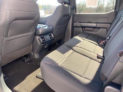 2021 Ford F-150 SuperCrew Cab 4x2, Pickup #NE22196 - photo 11