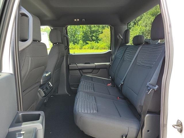 2021 Ford F-150 SuperCrew Cab 4x2, Pickup #NE22198 - photo 15