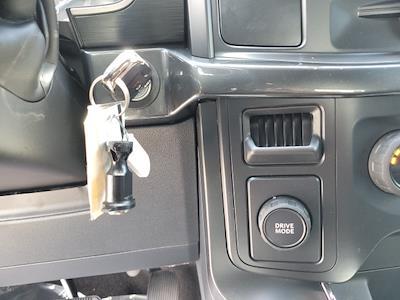 2021 Ford F-150 SuperCrew Cab 4x2, Pickup #NE22198 - photo 11