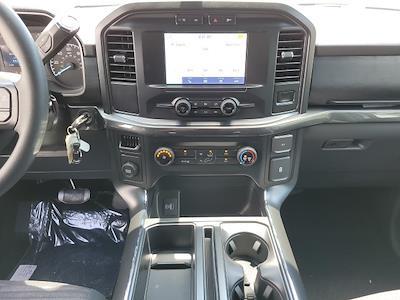 2021 Ford F-150 SuperCrew Cab 4x2, Pickup #NE22198 - photo 18