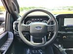 2021 Ford F-150 SuperCrew Cab 4x2, Pickup #NE22198 - photo 20