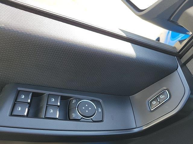 2021 Ford F-150 Super Cab 4x2, Pickup #NE22199 - photo 13