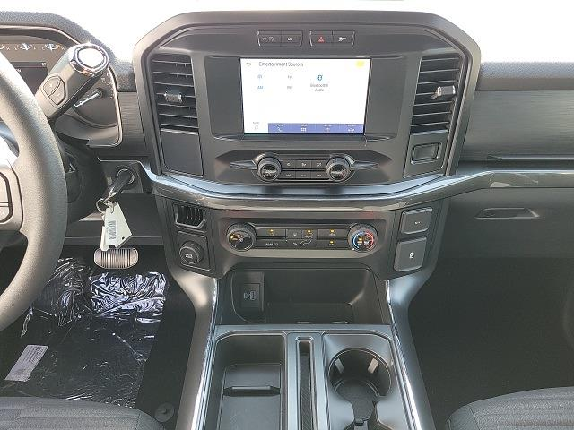 2021 Ford F-150 Super Cab 4x2, Pickup #NE22199 - photo 17
