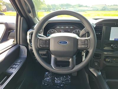 2021 Ford F-150 Super Cab 4x2, Pickup #NE22199 - photo 19