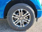 2021 Ford F-150 Super Cab 4x2, Pickup #NE22199 - photo 10