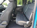 2021 Ford F-150 Super Cab 4x2, Pickup #NE22199 - photo 15