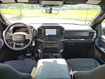 2021 Ford F-150 Super Cab 4x2, Pickup #NE22199 - photo 16