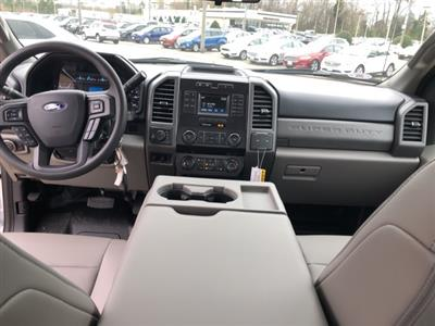 2019 F-250 Crew Cab 4x4, Reading SL Service Body #NE28346 - photo 12