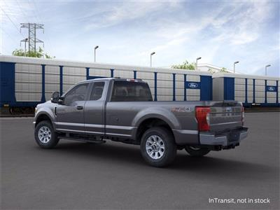 2020 Ford F-250 Super Cab 4x4, Pickup #NE31252 - photo 6