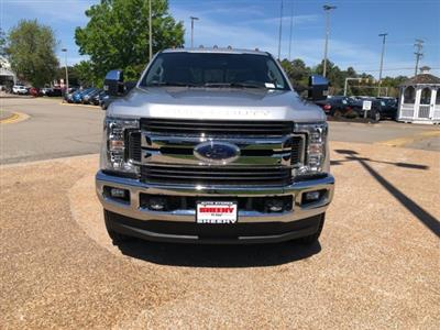 2019 F-250 Crew Cab 4x4,  Pickup #NE31669 - photo 3