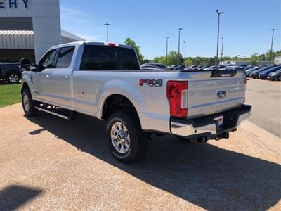 2019 F-250 Crew Cab 4x4,  Pickup #NE31669 - photo 6