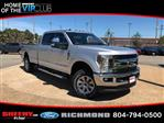 2019 F-250 Crew Cab 4x4,  Pickup #NE31669 - photo 1