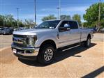2019 F-250 Crew Cab 4x4,  Pickup #NE31669 - photo 4