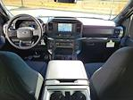 2021 F-150 SuperCrew Cab 4x4,  Pickup #NE34901 - photo 16