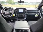 2021 F-150 SuperCrew Cab 4x4,  Pickup #NE34902 - photo 15