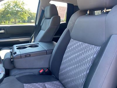 2018 Tundra Double Cab 4x4,  Pickup #NE34906A - photo 11