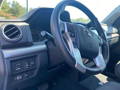 2018 Tundra Double Cab 4x4,  Pickup #NE34906A - photo 13