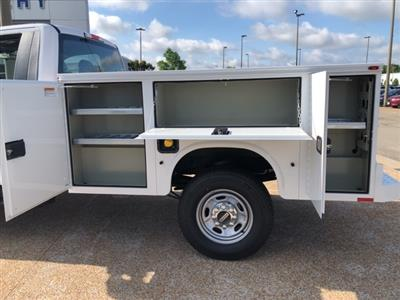 2019 F-250 Regular Cab 4x4,  Knapheide Standard Service Body #NE37771 - photo 10