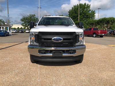 2019 F-250 Regular Cab 4x4,  Knapheide Standard Service Body #NE37771 - photo 3
