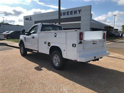 2019 F-250 Regular Cab 4x4,  Knapheide Standard Service Body #NE37771 - photo 6