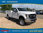 2019 F-250 Regular Cab 4x4,  Knapheide Standard Service Body #NE37771 - photo 1