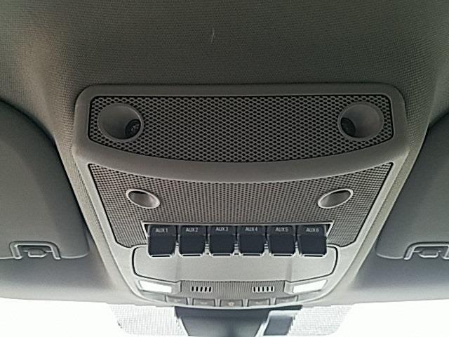 2020 Ford F-550 Crew Cab DRW 4x4, Reading Panel Service Body #NE52579 - photo 14