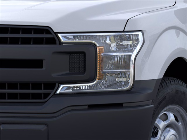 2020 Ford F-150 SuperCrew Cab 4x2, Pickup #NE56652 - photo 18