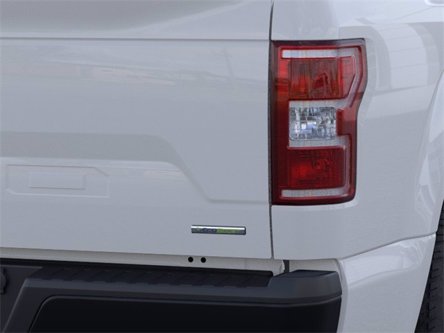 2020 Ford F-150 SuperCrew Cab 4x2, Pickup #NE56652 - photo 21