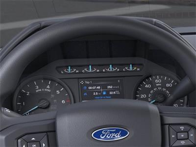 2020 Ford F-150 SuperCrew Cab 4x2, Pickup #NE56652 - photo 13