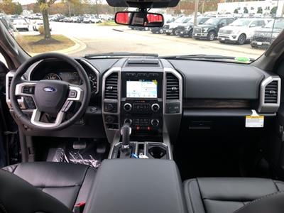 2018 F-150 SuperCrew Cab 4x4,  Pickup #NE60805 - photo 12